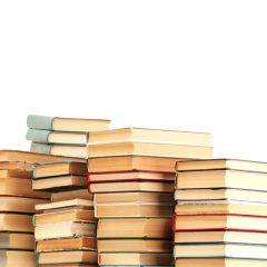 Envie de lire ?