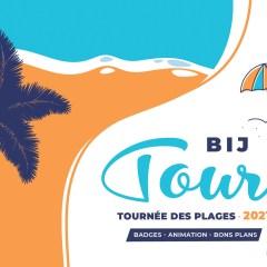 Mercredi 21 Juillet : BIJ Tour à La Ferté-Macé