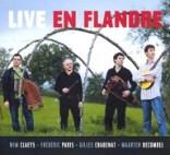 Live En Flandre