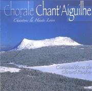 Chorale Chant'Aiguilhe