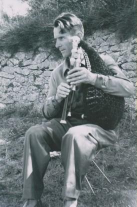 Julien Blancon 1944