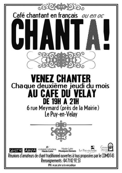 Chanta-web