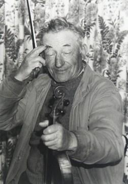 André Gatignol (ph. F. Breugnot)