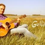 Gullivan_photo2