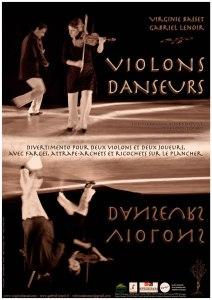 Affiche-Violons-Danseurs-web