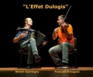 Dulogis+legende leger