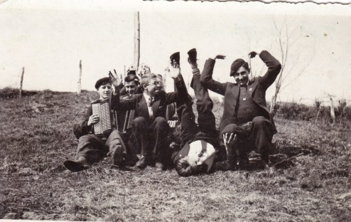 1943 Photo 3