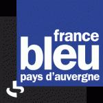 France-Bleu-Pays-d-Auvergne-150x150-1