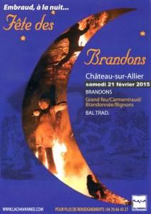 Affiche-Brandons-2015-725x1024
