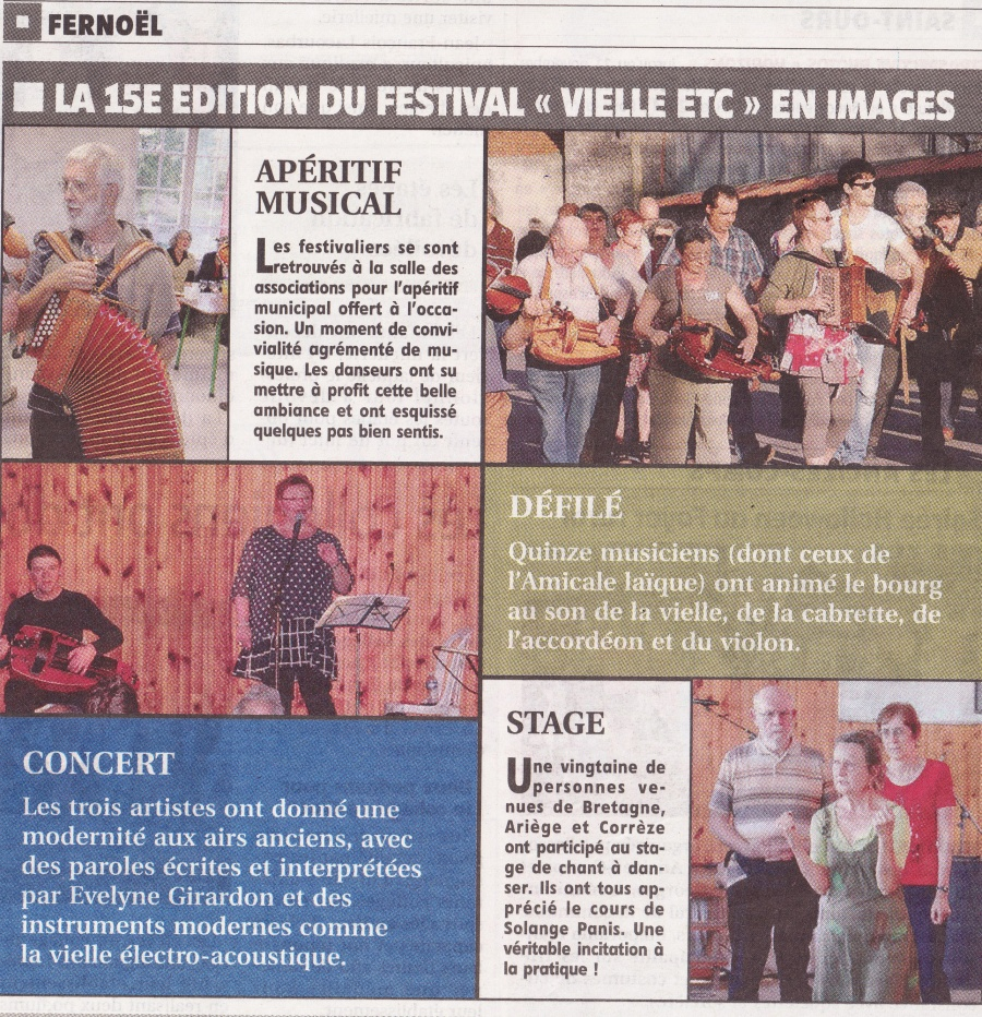 Article Vielle etc 2014