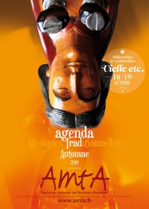 agendaAUT2014