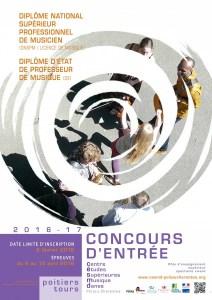 aff A3-CESMDconcours2015BàT-1