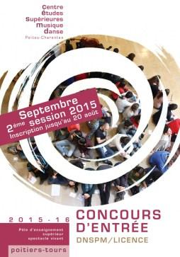 CESMDDep-concours2015-06WEBpp