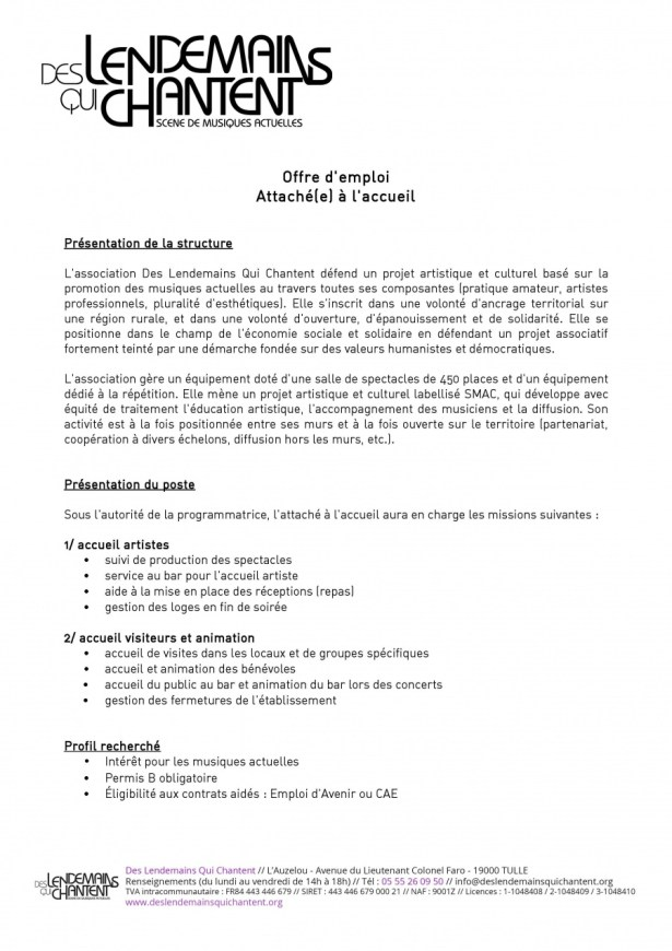 offredemploi-attacheaccueil2015_Page_1