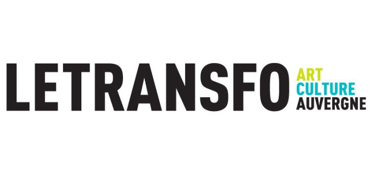 TRANSFO-LOGO-72DPI-750x353