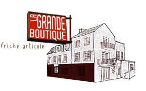 GRANDE-BOUTIQUE-1-logo.jpeg