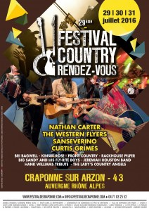 FESTIVAL-COUNTRY-AFFICHE-WEB