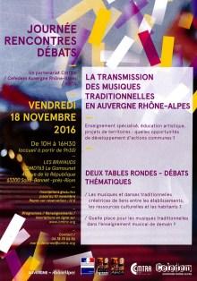 rencontres-debats-formation