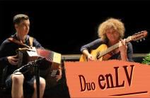duo-enlv