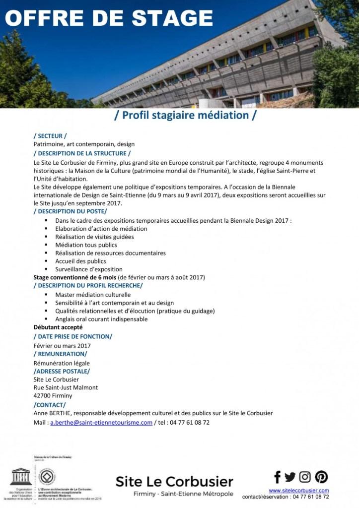 site-le-corbusier-offre-de-stage-en-mediation