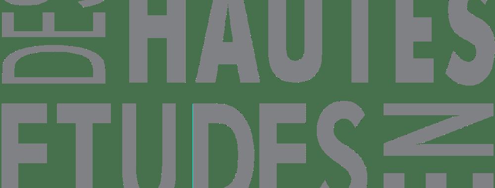 Appel à candidature pour un contrat post-doctoral EHESS-Mucem 2018-2019