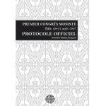 premier-congres-sioniste-bale-29-31-aout-1897-protocole-officiel-de-workshop19-972443651_ML