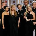 Why-Golden-Globe-Was-Draped-in-Black-2018-Laffaz-Media