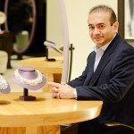 PNB Fraud Case & the Man Behind it - Nirav Modi