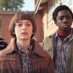Stranger-Things-review-Why-you-should-watch-stranger-things