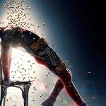 Deadpool 2 Review - Non-Spoiler