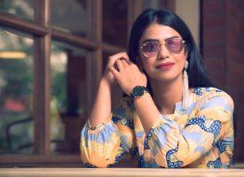 Nishtha-Gandhi-The-Dramatic-Diva-Interview-with-Laffaz