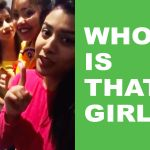 Isme Tera Ghata Mera Kuch Ni Jata Musically – 4 Girls getting Viral