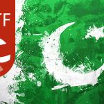 Pakistan Placed in FATF Grey List