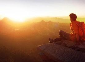 6 Reasons To Make You Travel While Young - Laffaz