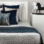 Address Home launches Fall & Festive Collection 2018