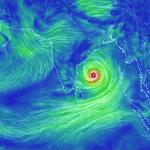 Live Blog - Fani Cyclone Updates