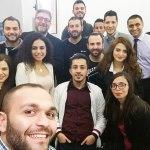 Beirut-based InsurTech Startup BSynchro Raises $1 Million