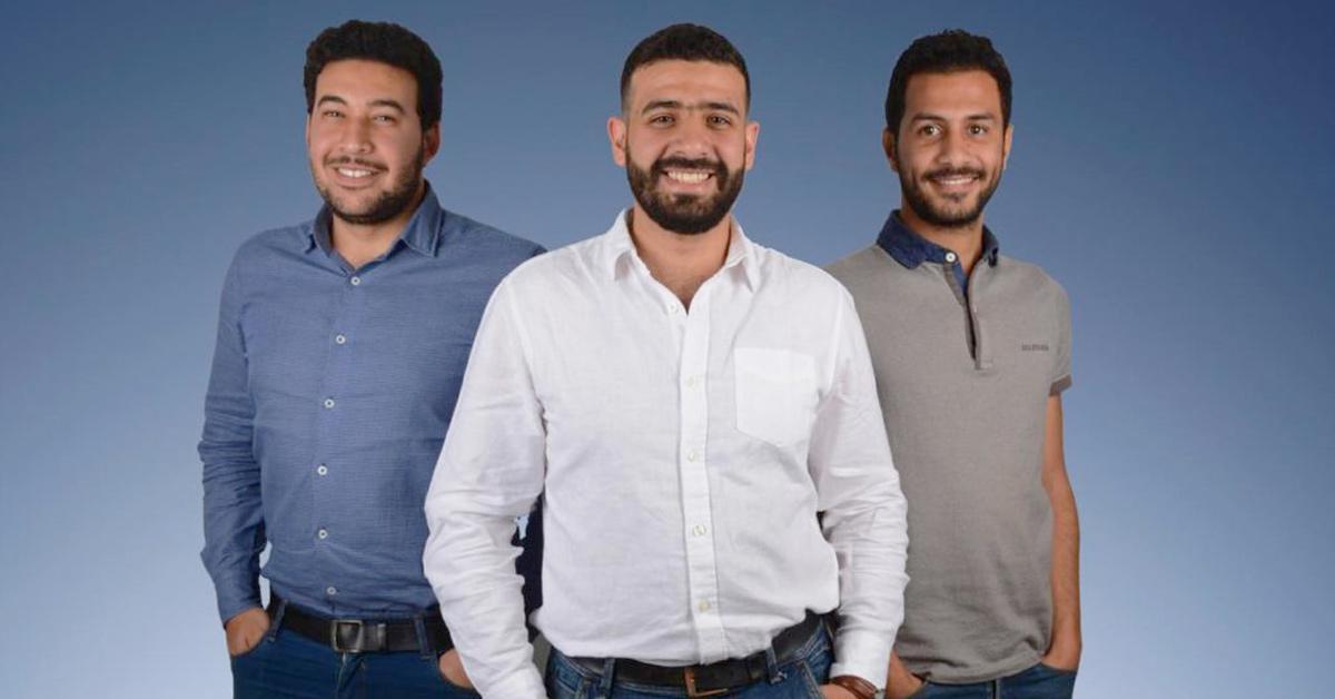 Cairo, Egypt-based Transportation Startup Swvl Raises $42 Million
