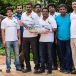 Freshtohome Raises $11 Mn from UAE's CE-Ventures