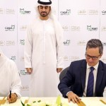 Amazon PAYFORT partners with Government of Ajman to leverage AjmanPay