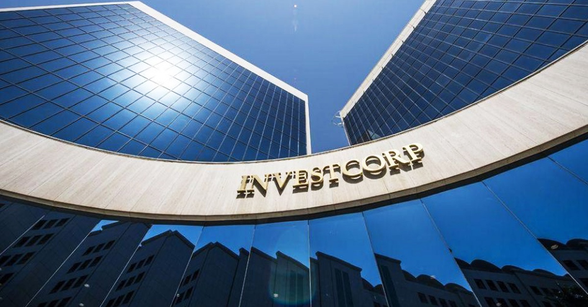 Bahrain-based Investcorp Raises $142 Mn for its First Private Equity Fund