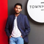 India's Hospitality Unicorn OYO to Create 5,000 Jobs for Saudis by Q2-2020