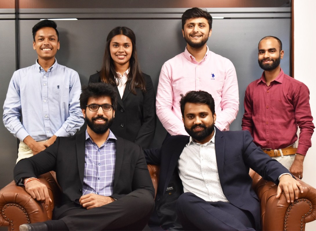 WishADish claims to be the only platform that offers flexible payment structure - 'PAY AS YOU BILL', out of the box features which Indianrestropreneurs will experience for the first time