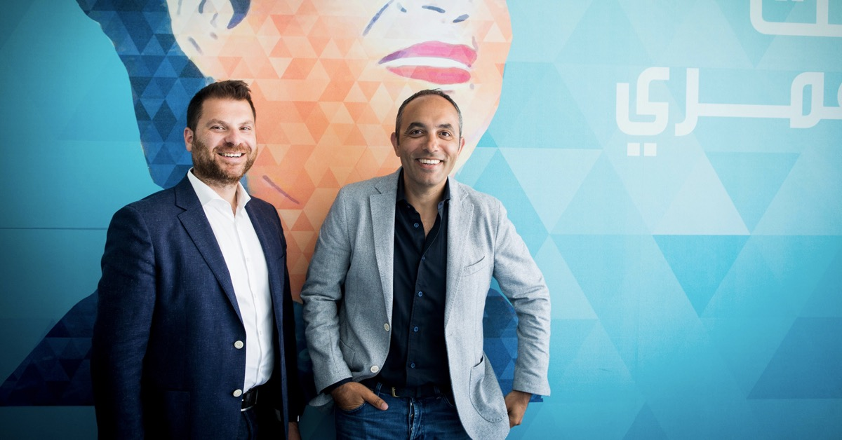 Lebanese music streaming platform Anghami pledges $3 Mn to support SMEs amid COVID-19