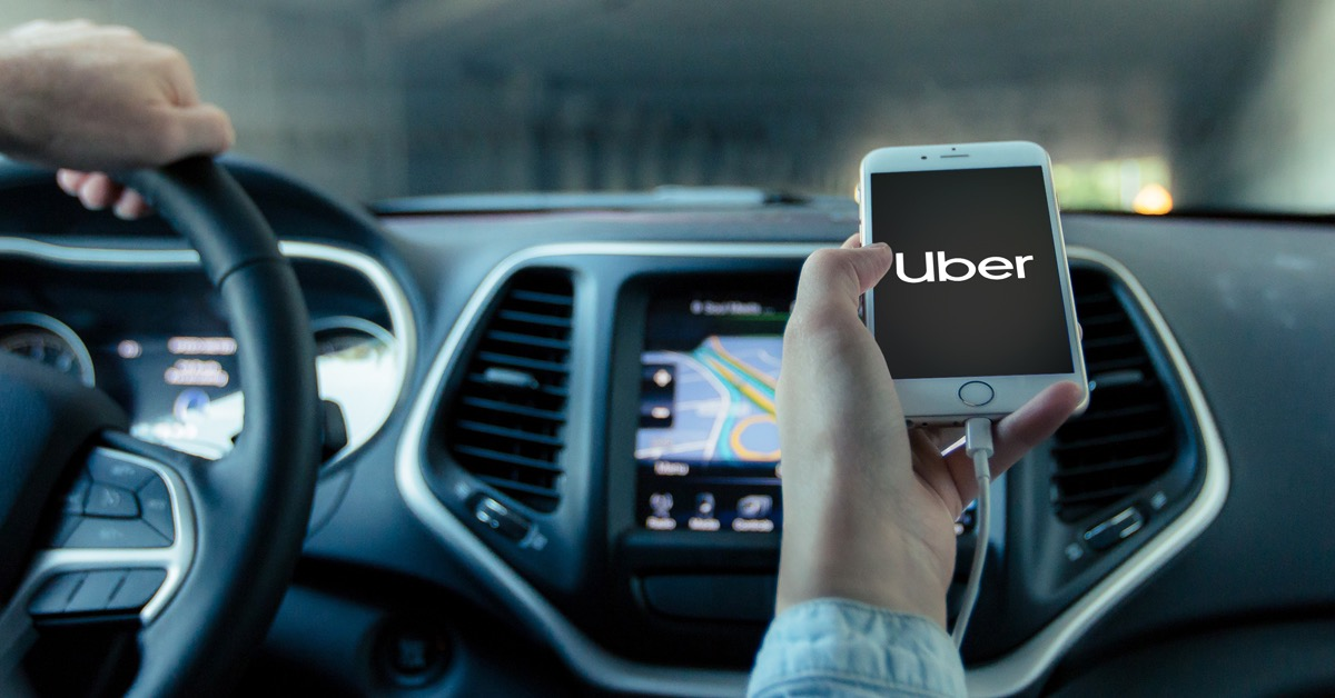 Uber to lay off 3,700 employees - More cost-cutting measures coming soon