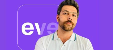 Eve Virtual - MENA region's first 3D virtual hosting platform scoops $1 Mn funding