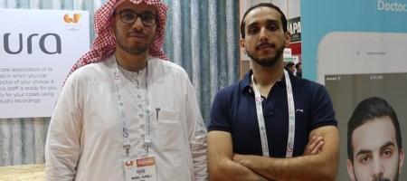 Cura - KSA's telemedicine platform partners with MedGulf Health Insurance