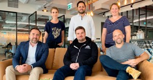 Legaltech startup Clara to incorporate in Abu Dhabi Global Market and Cayman Islands