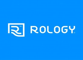 Rology - Egypt's healthtech startup raises undisclosed funds