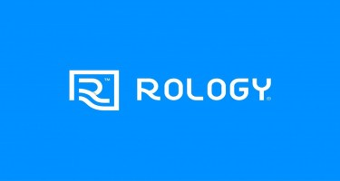 Rology – Egypt's healthtech startup raises undisclosed funds from DAI